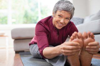 self-care | Longevity LIVE