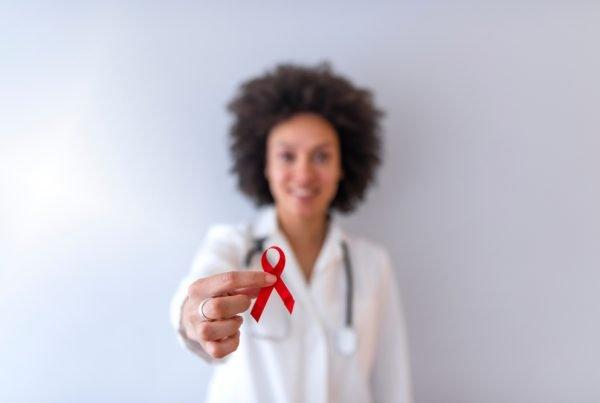 HIV | Longevity LIVE