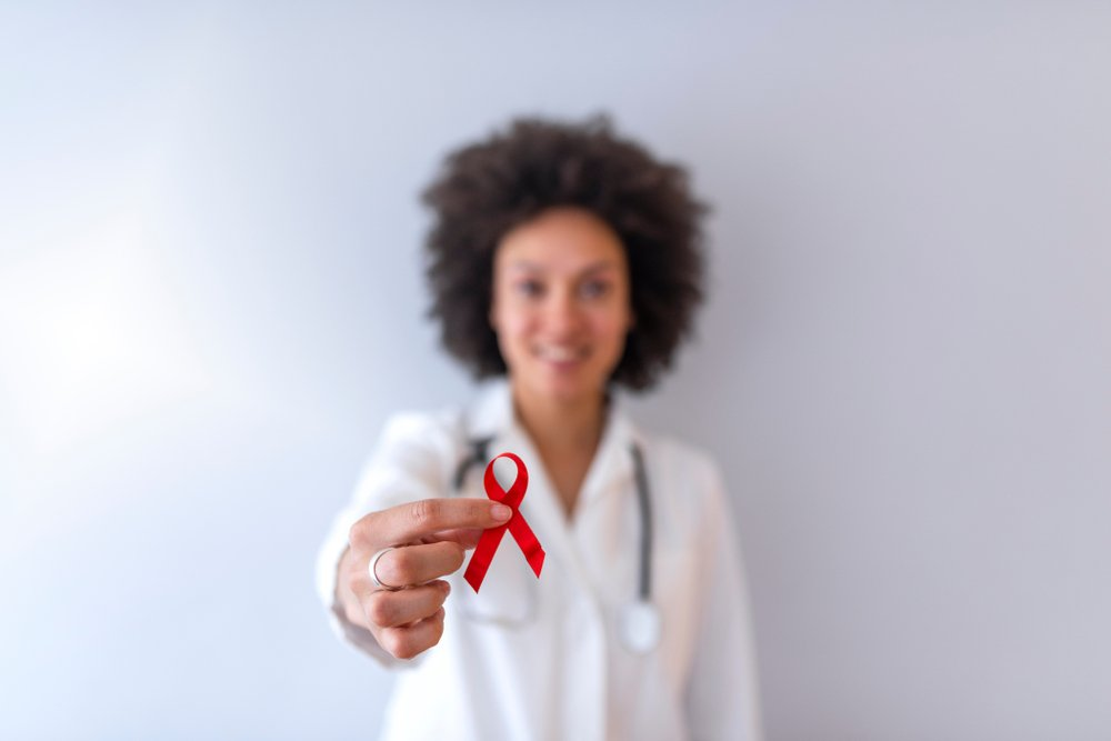 New HIV Prevention Injection A Breakthrough For African Women