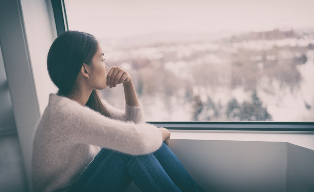 Seasonal Affective Disorder (SAD) In Kids and How Parents Can Help