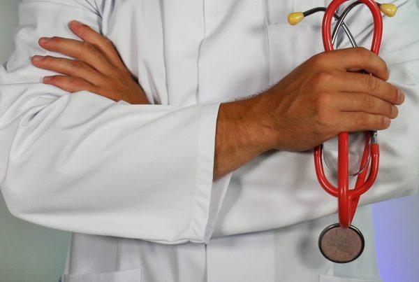 medical bias