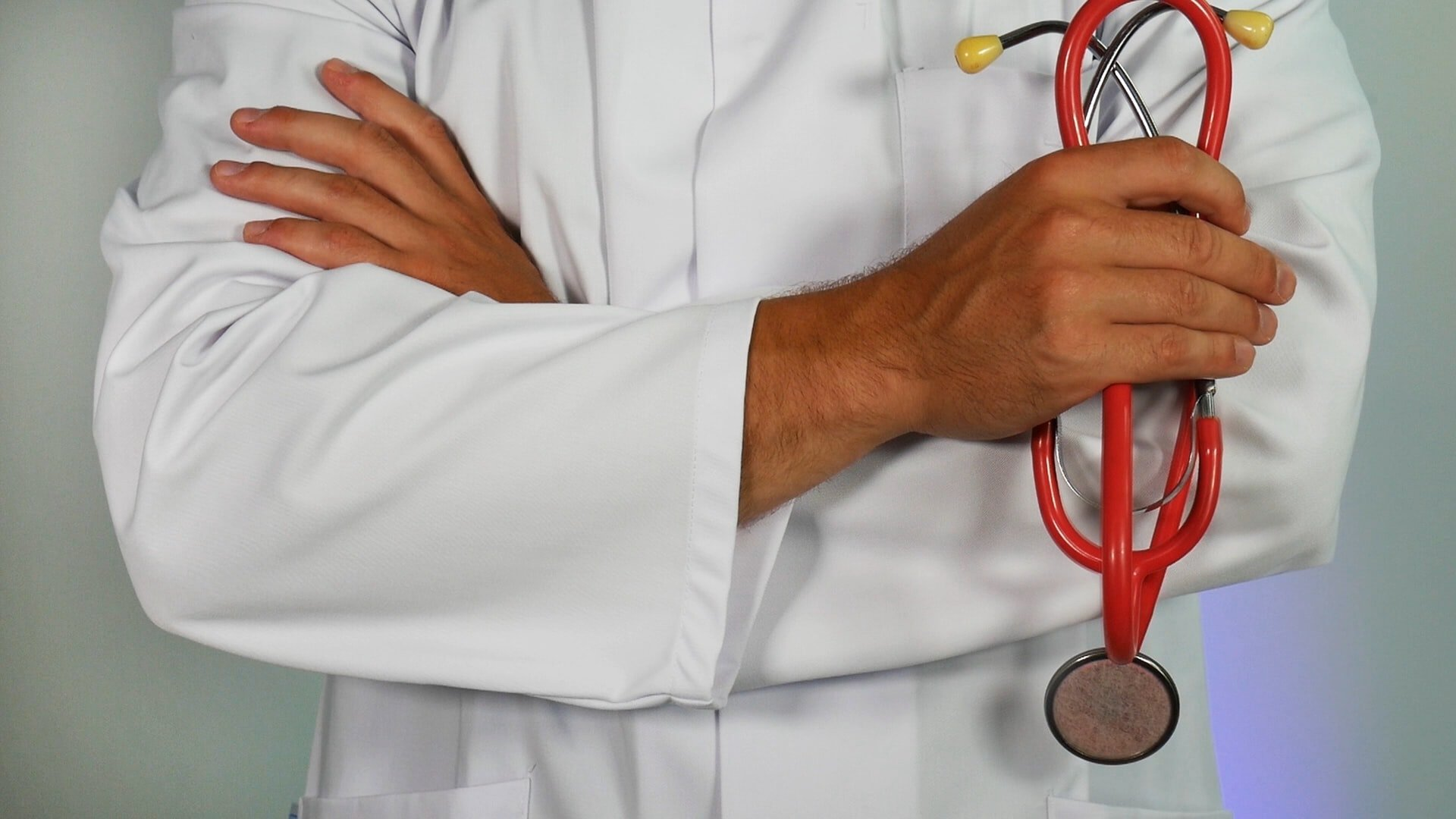 Medical Bias: How Dangerous Stereotypes Can Lead To Wrongful Death
