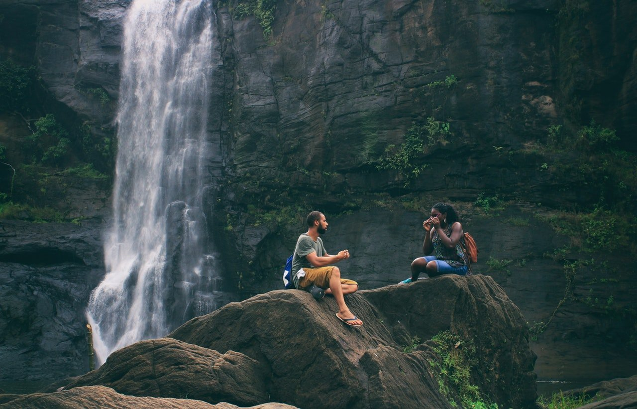 9 Reasons Adventure Road Trip Is Great For Your Mental Health
