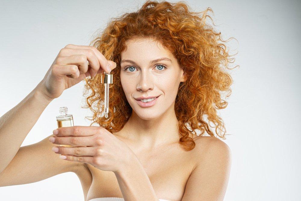 Cannabis Skincare – Our Next Beauty High