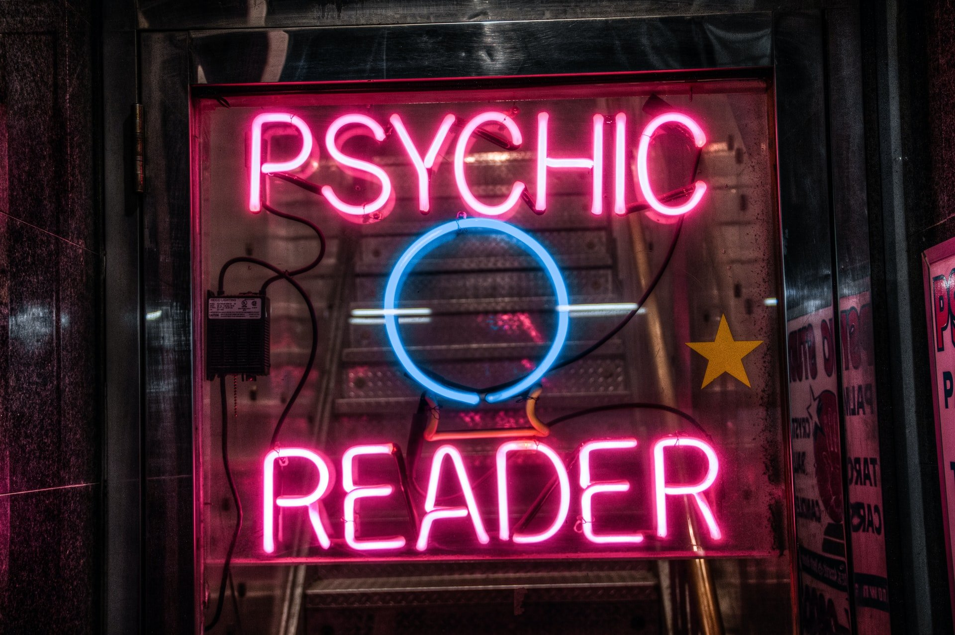 Tips For Choosing The Right Psychic Reader For You