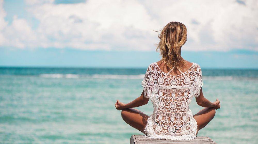 4 Easy Ways To Improve Your Healthspan In 2021