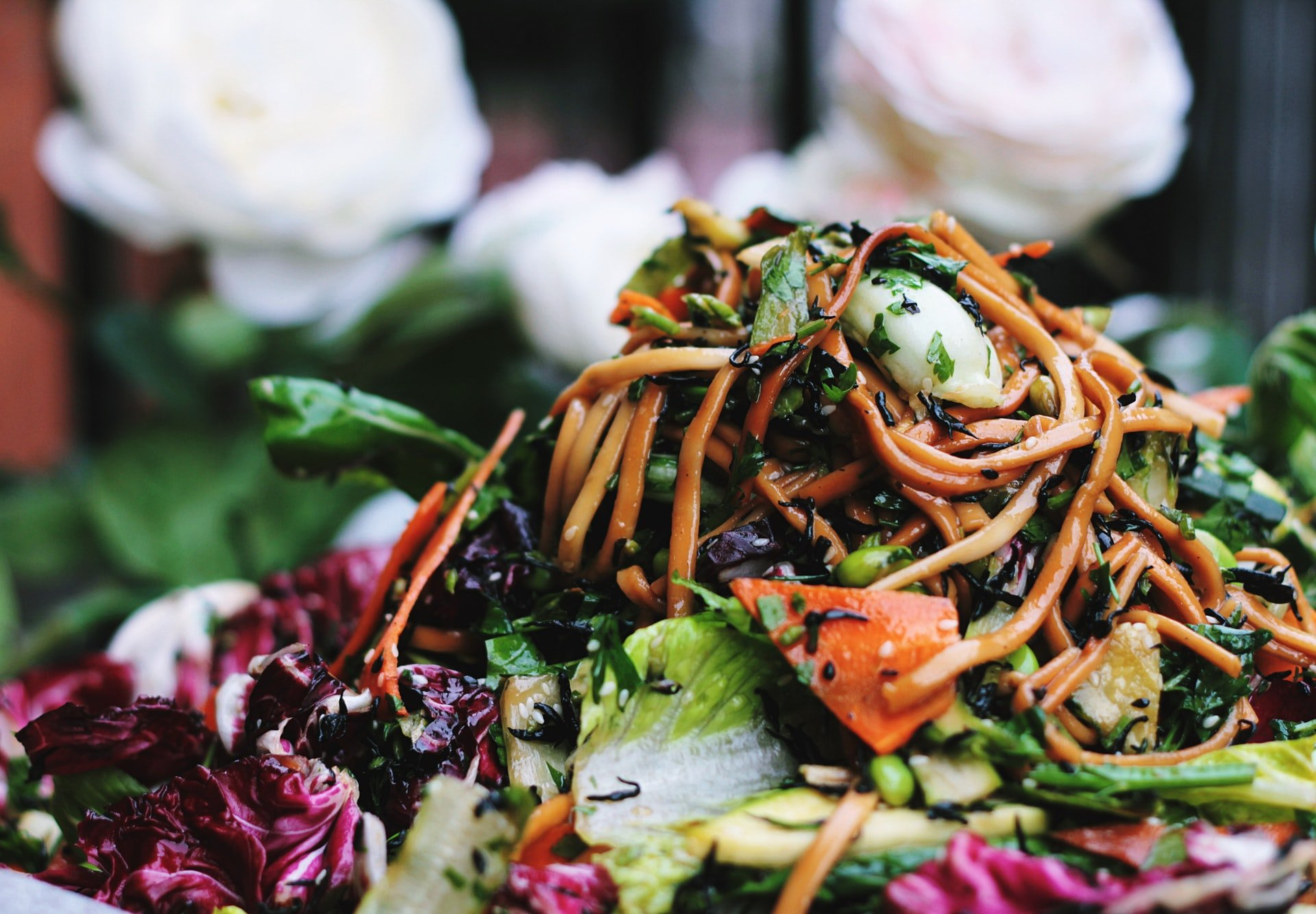 Which Is Better For Weight-Loss – Vegan Or Mediterranean Diet?