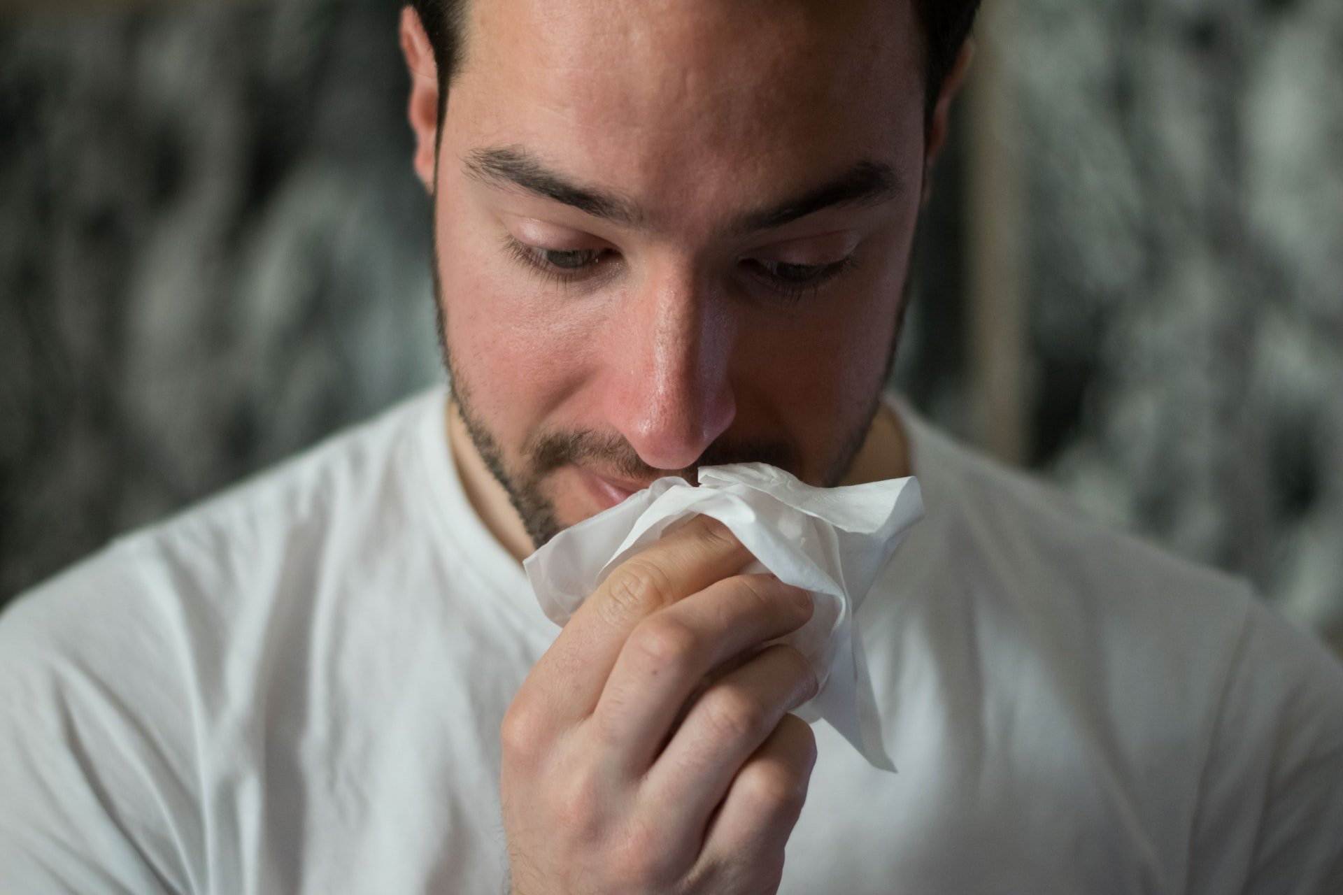 What You Should Know About Sinus Issues and Longevity