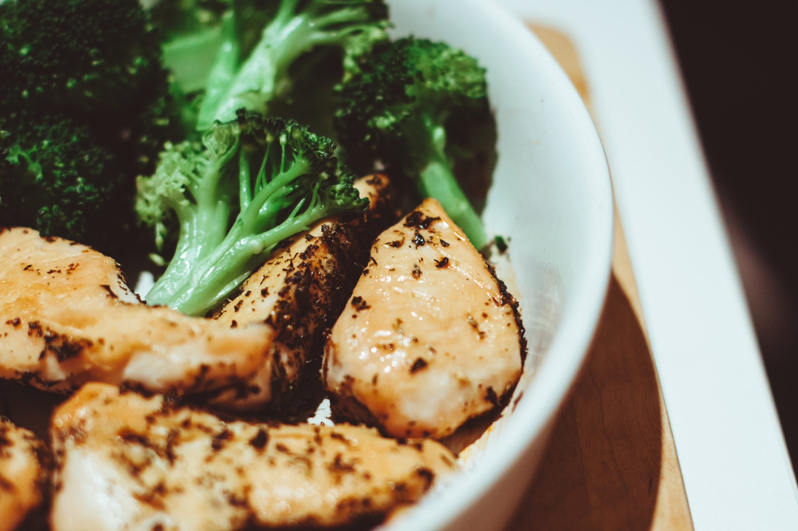 The Paleo Diet: What is it really?