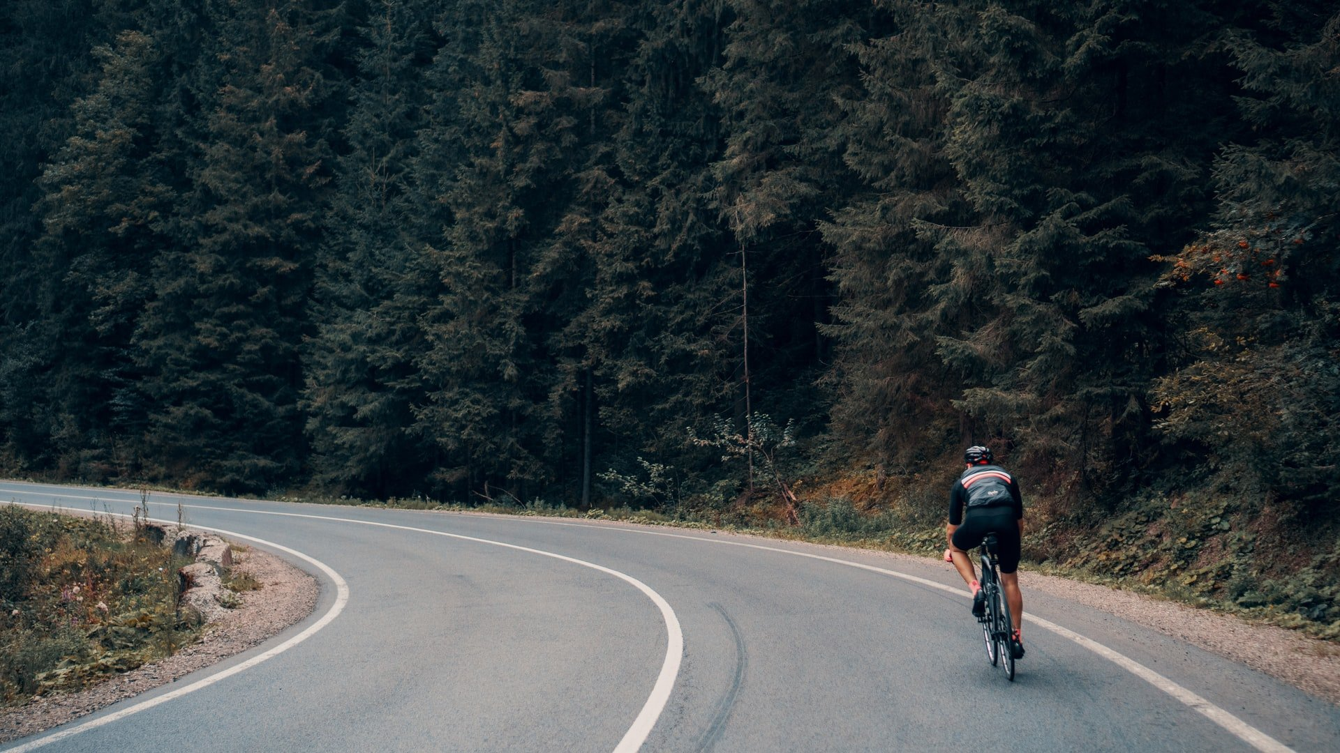 9 Cycling Benefits that Everyone Should Know