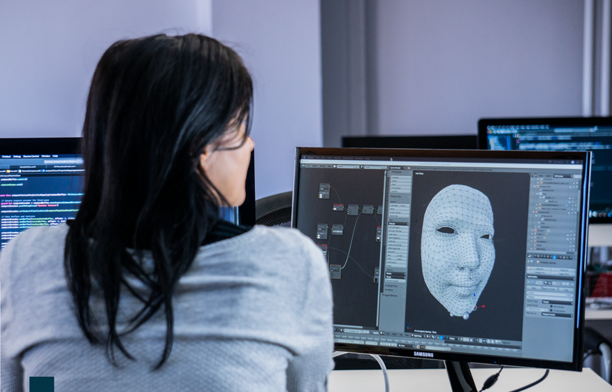 How Artificial Intelligence Is Changing Aesthetic Procedures