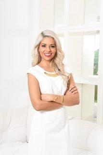 Dr Zeenit Shaikt