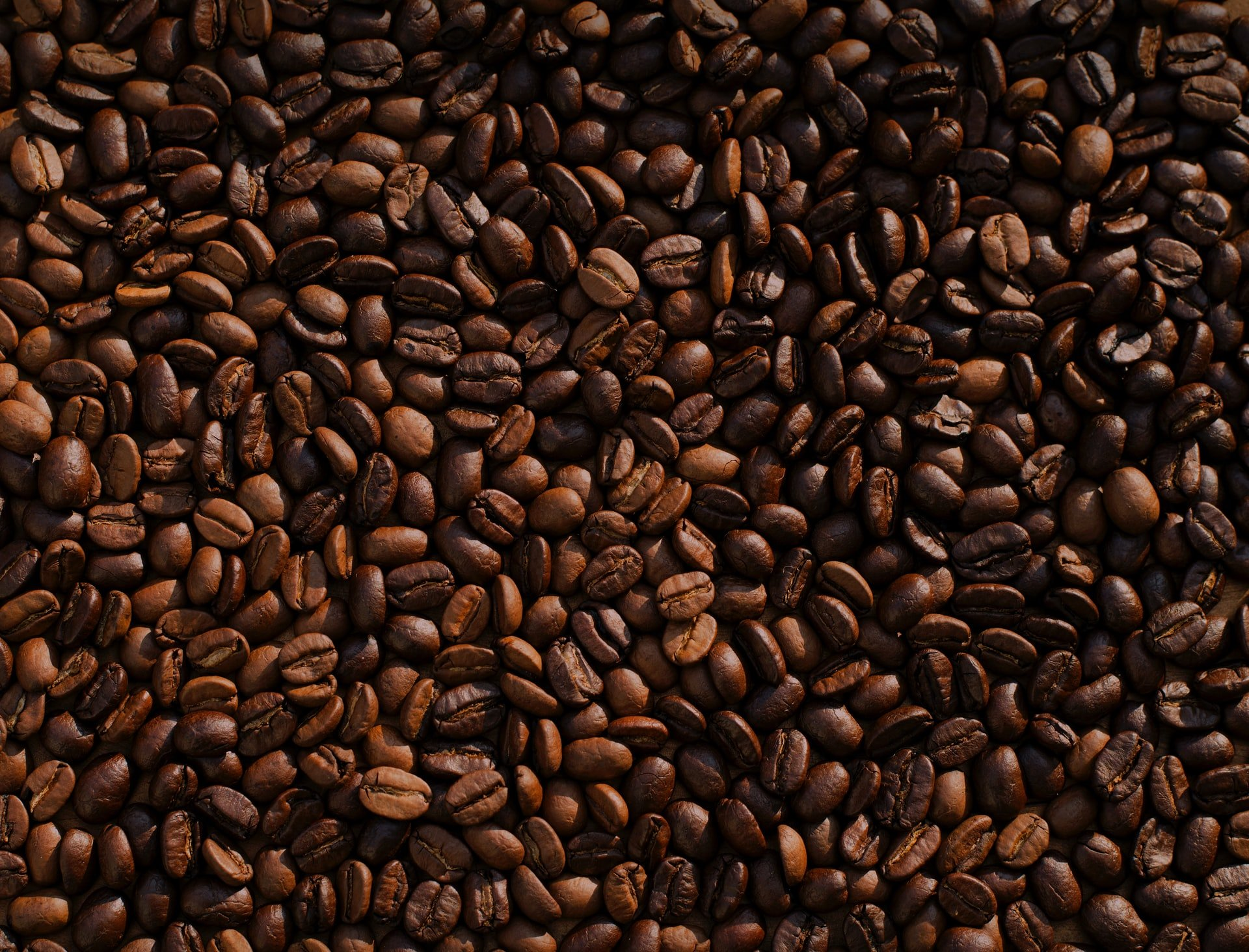 Nescafé Ricoffy Goes Responsible With Ethically Sourced Coffee Beans