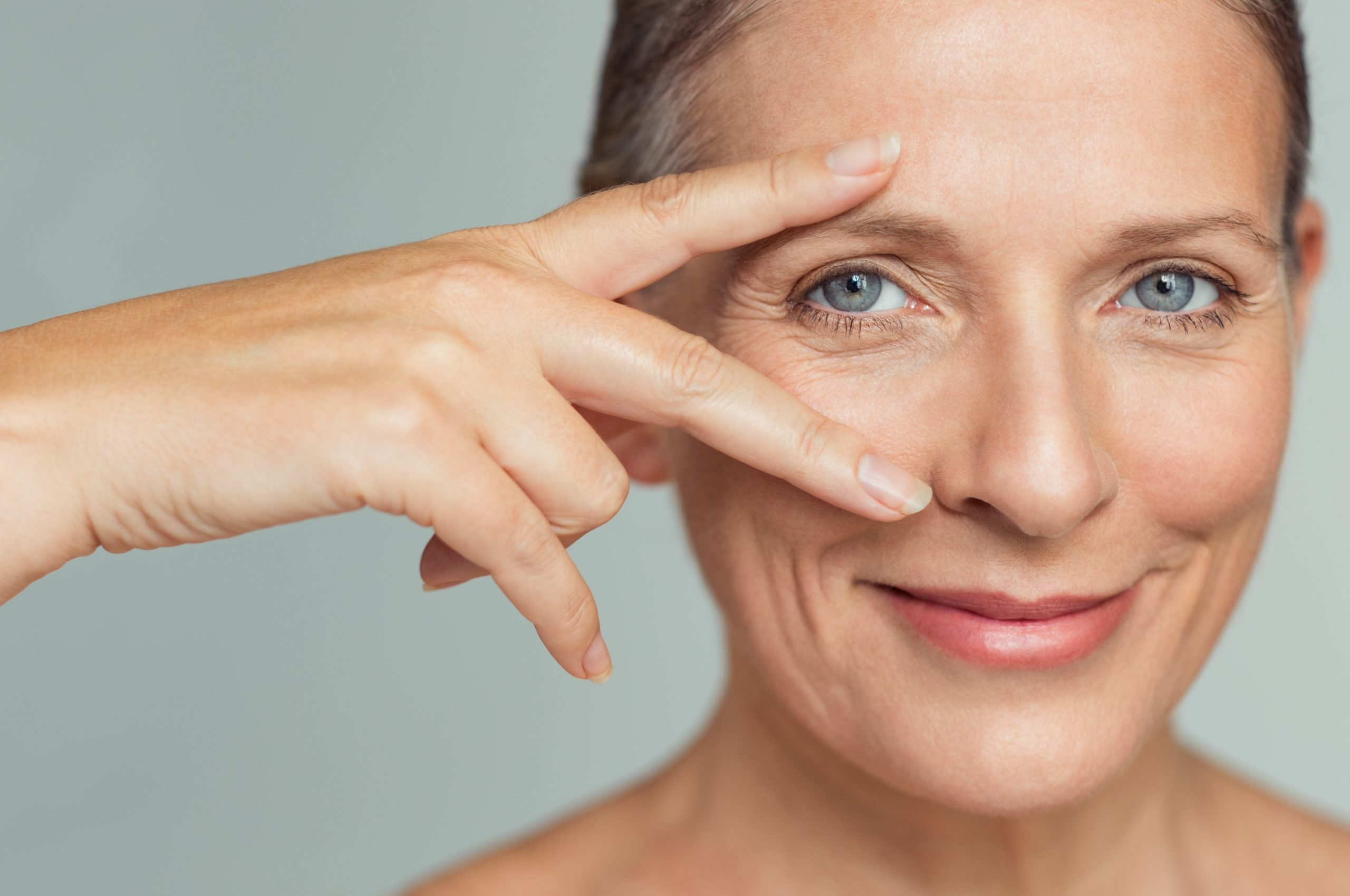 Eight Reasons Why You Should Consider Cosmetic Surgeries