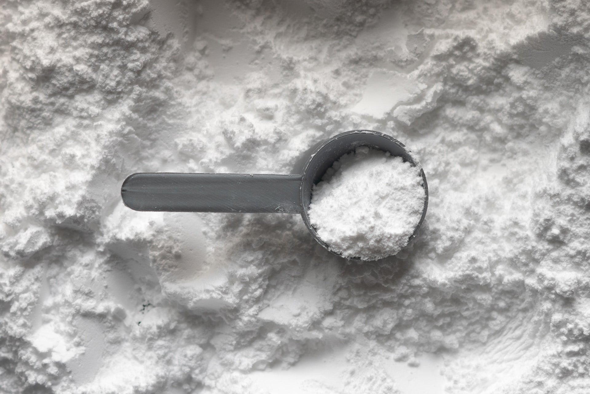 Dr Kelly C. Heim: All You Need To Know About Creatine Supplements