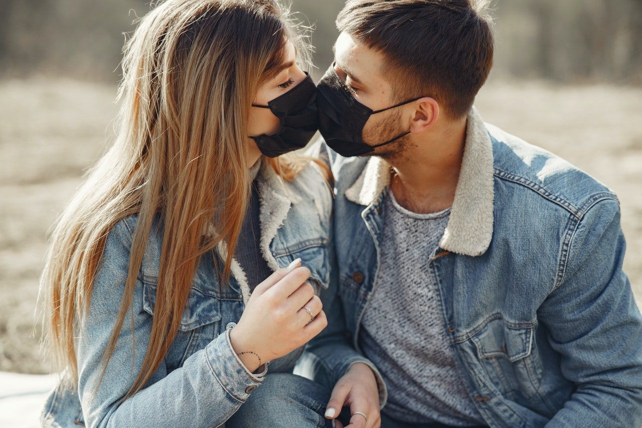 How The Pandemic Has Changed (Ruined) Your Sex Life