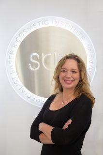 Dr Gertruida Van Niekerk copy