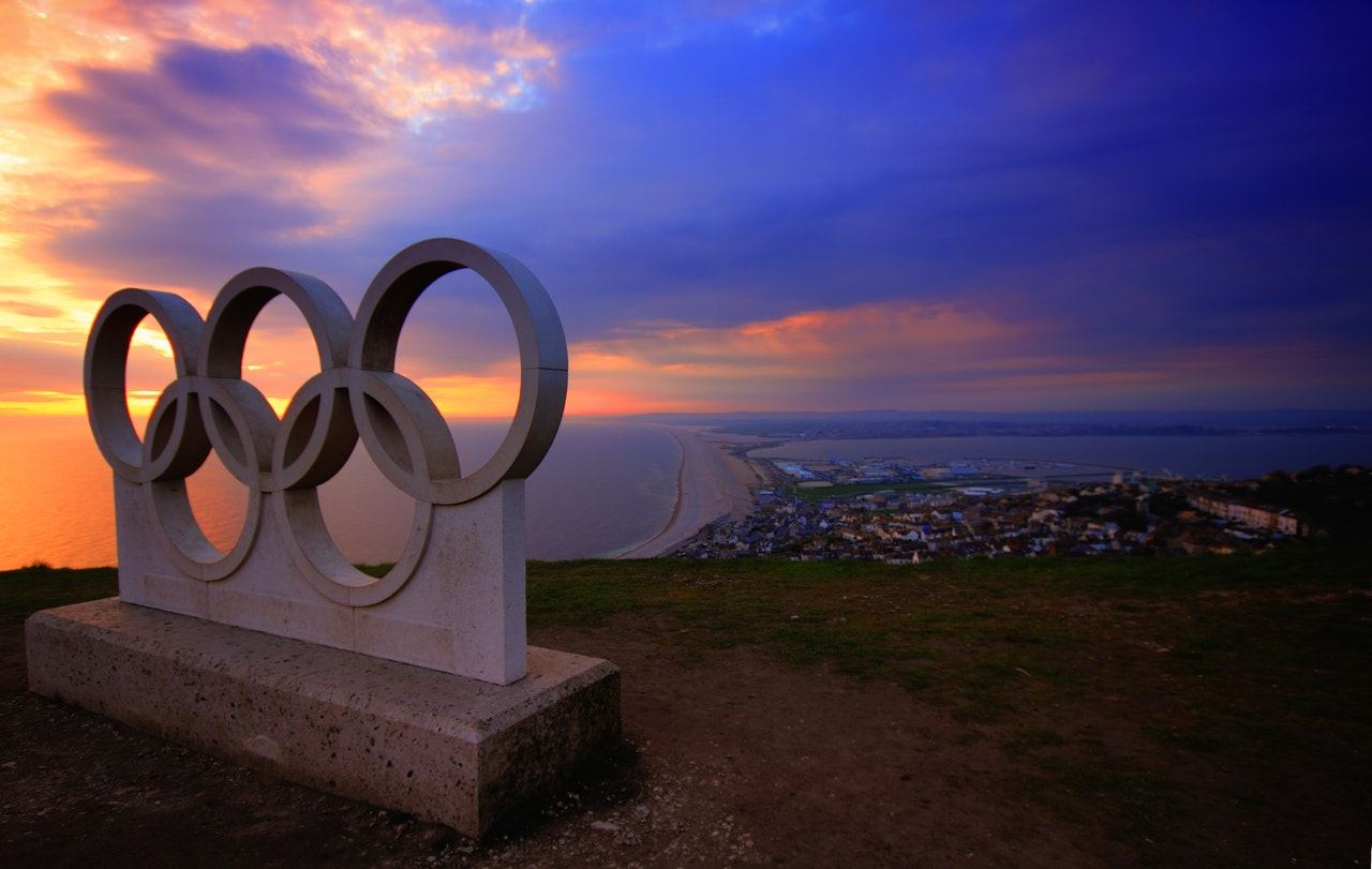 Has Being Fit Become More Significant With the Start of the Olympic Games?