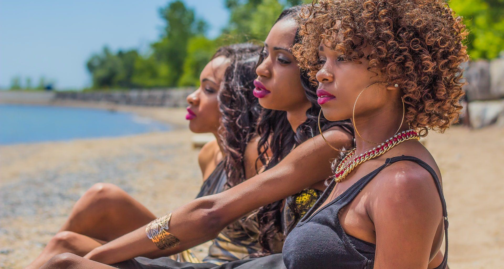 Wukina: South Africa's First Hair Networking Company
