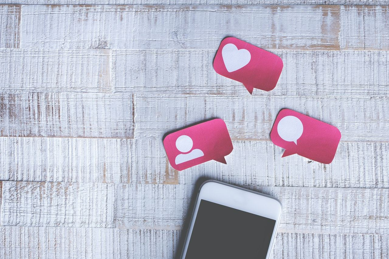 Facebook Knows Instagram Is Toxic for Teen Girls But They're Not Concerned